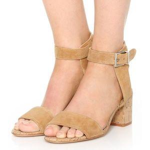 Schutz | Estelamaris City Sandals